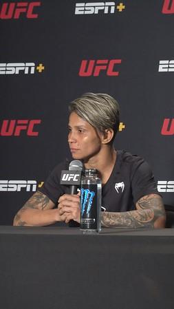 UFC_Videos