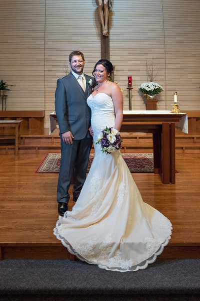 Formals and Fun - Ryan and Ashleigh (11 of 153).jpg