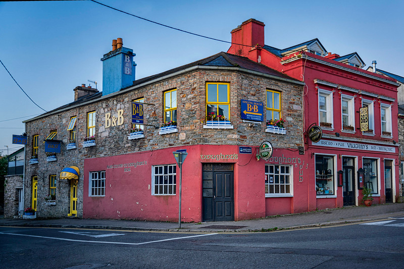 2019-09Sep-Ireland-Connemara2Donegal-790-Edit.jpg