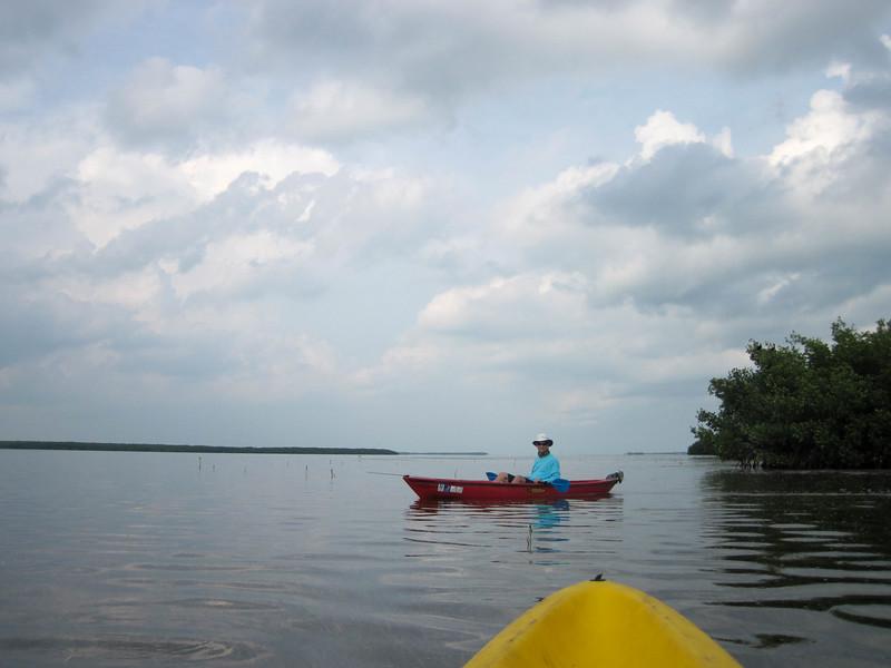 paddling florida bay-6.jpg