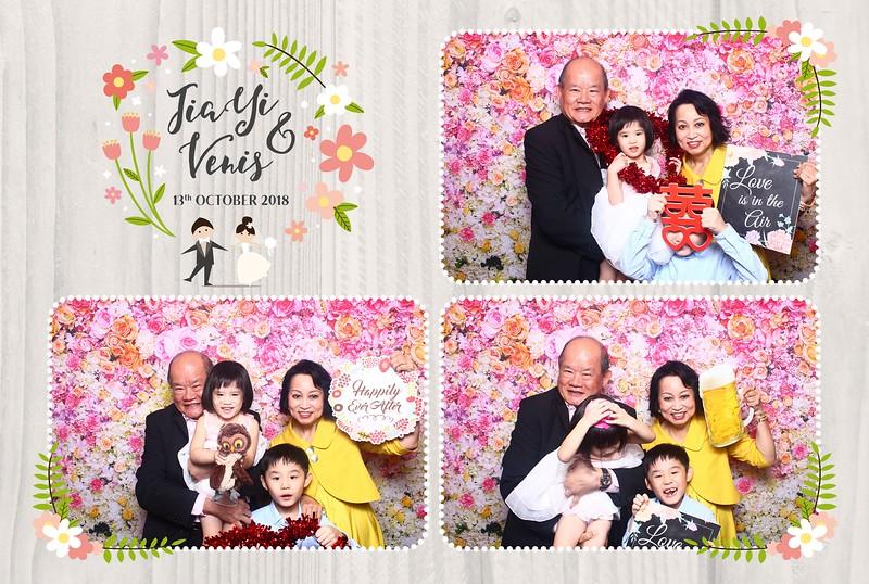 Jiayi&Venis-0002.jpg