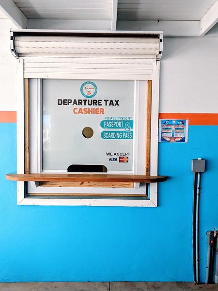 anguilla departure taxes.jpg