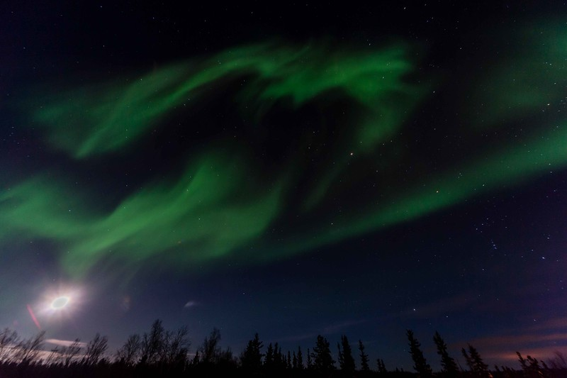 northern light 2014 (32 of 40).jpg