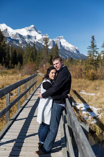 Erin and Adam Engagement-144.jpg