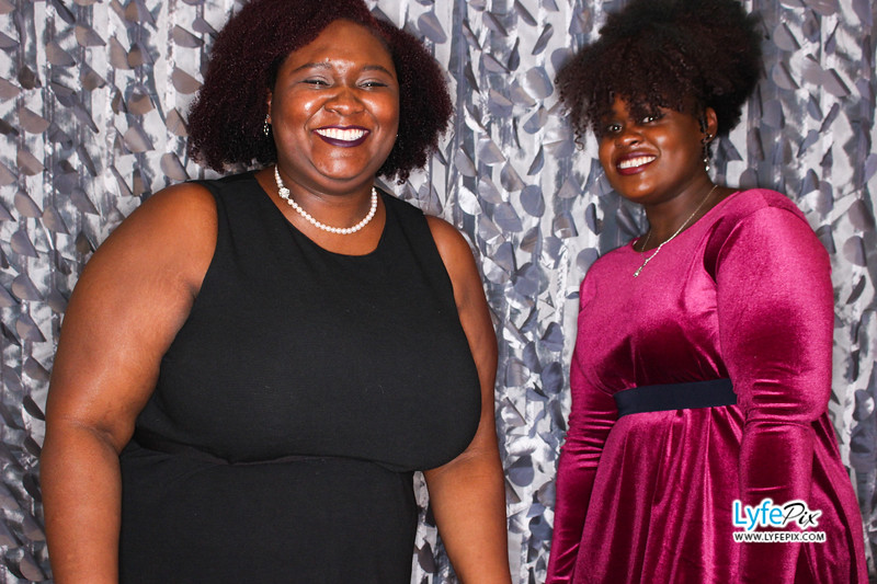 red-hawk-2017-holiday-party-beltsville-maryland-sheraton-photo-booth-0315.jpg