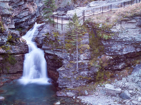 Waterton National Park, Alberta