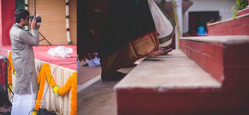 LightStory-Sriniketh+Pavithra-Tambram-Wedding-Chennai-039.jpg