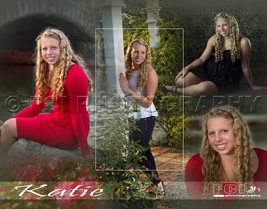 Katie S