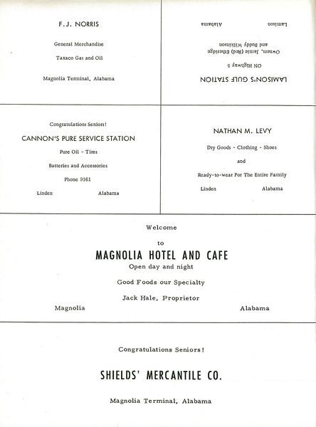 1956-0059.jpg