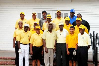 Final Round 84th Annual Golf Classic Aug 9, 2014