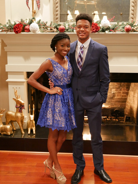 2017 Winter Formal - 100 of 266.jpg
