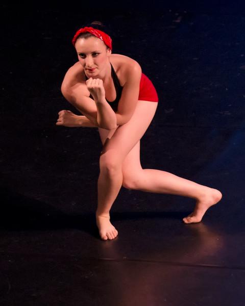 LaGuardia Senior Dance Showcase 2013-461.jpg