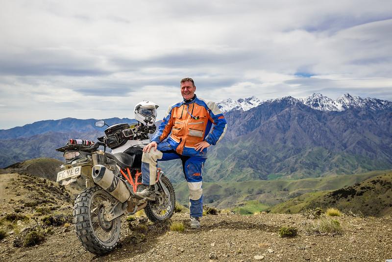 2019 KTM New Zealand Adventure Rallye (1047).jpg