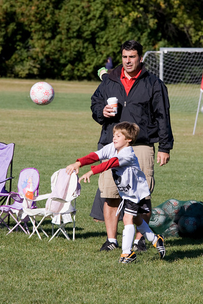 Essex Rec Soccer 2009 - 30.jpg