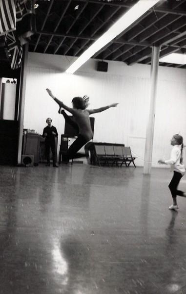 Dance_0236_a.jpg