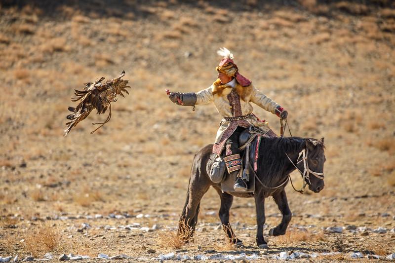 Mongolia_1018_PSokol-2536.jpg
