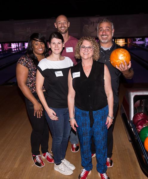 BOMA Charity Bowling 2018-16.jpg