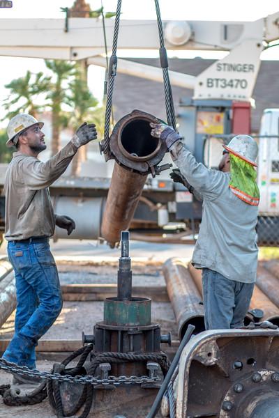 Pulling Pump-19.jpg