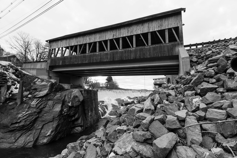Quechee_Covered_Bridge_2018_03_28_0109.jpg