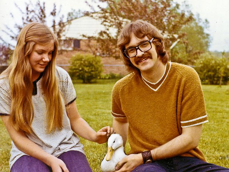 Chris-Duck-Dan-1970.jpg