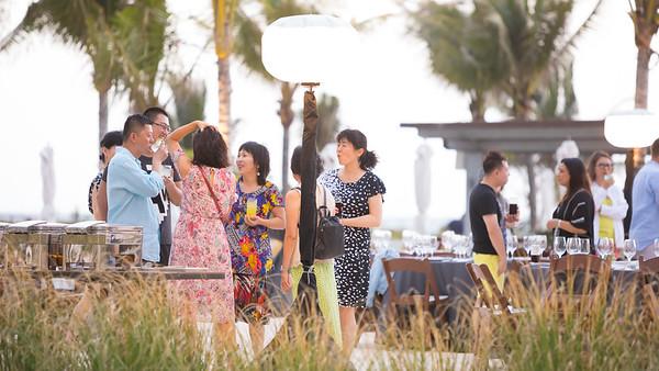 2017 US Growth- Cancun