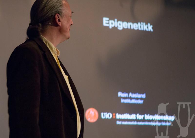 20171107_Epigenetikk: Genanes lysbrytar_Emilie-Lieblein-Røsæg_03