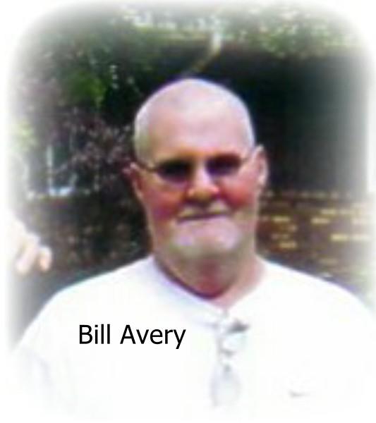 Bill Avery.jpg