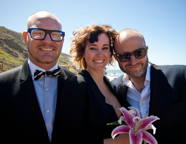 ben-cassie-wedding-030.jpg