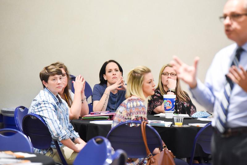 CIES Emerging Knowledge Forum