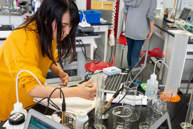 Grade 12 Science-Lab Work-ELP_2068-2018-19.jpg