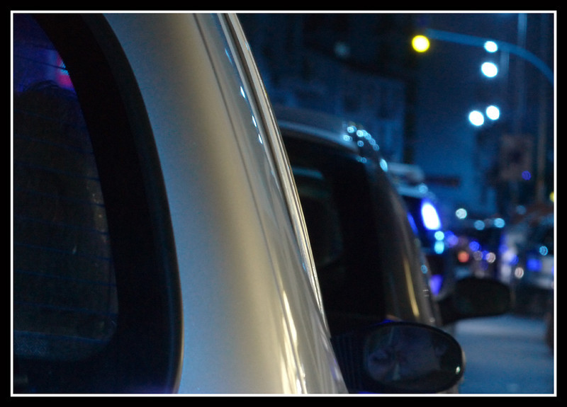 2008-11 varie C057.jpg