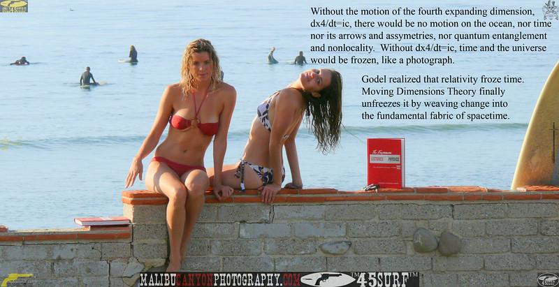 mdt4 bikini_pictures_swimsuit_model_bikini_model beautiful women beautiful girls bikini swimsuit.jpg