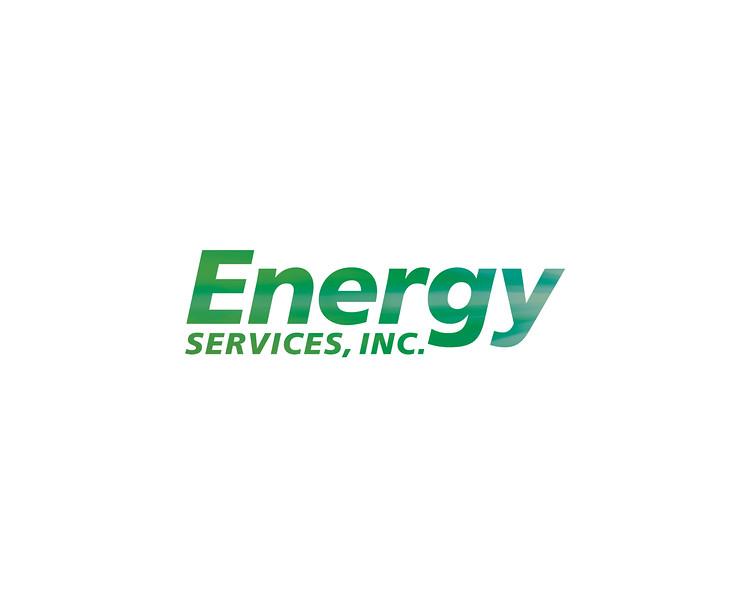 EnergyServ.jpg