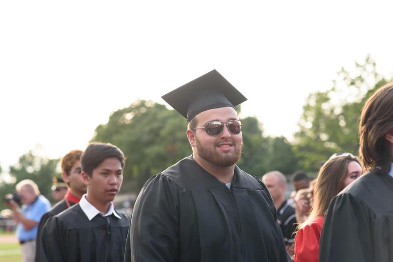 20150622-Graduation-189.jpg