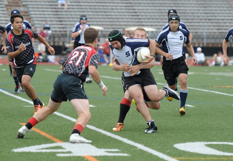 Rugby semis v Greenwich_157.JPG