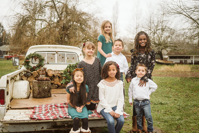 Rohde Kids Christmas Mini Session 2018-20.jpg