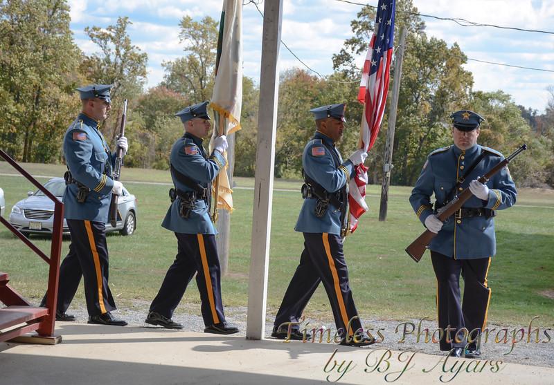 2015_Salem_County_Veterans_Picnic_18.JPG