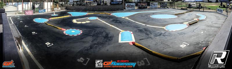 08.20.17 OC Circut Cal Raceway