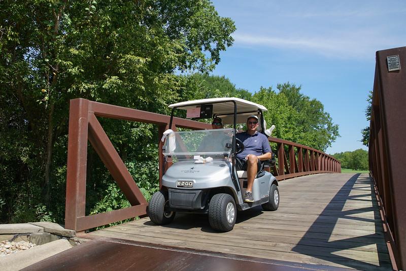 Golf Tournament 114833.jpg
