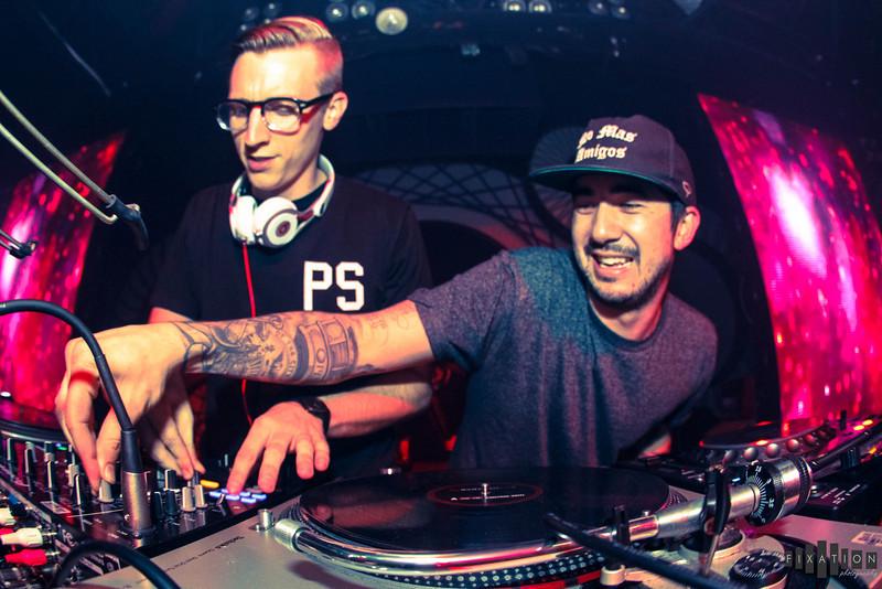 DJ Snake Fixation-56.jpg
