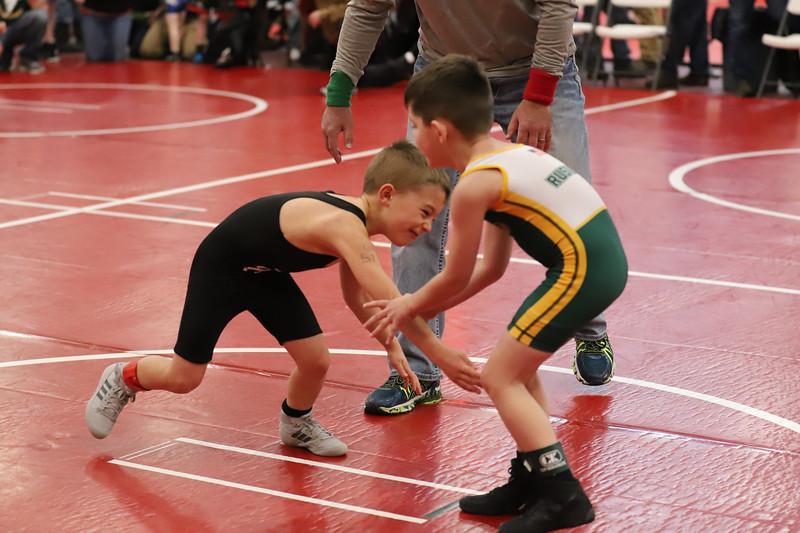 Little Guy Wrestling_4191.jpg