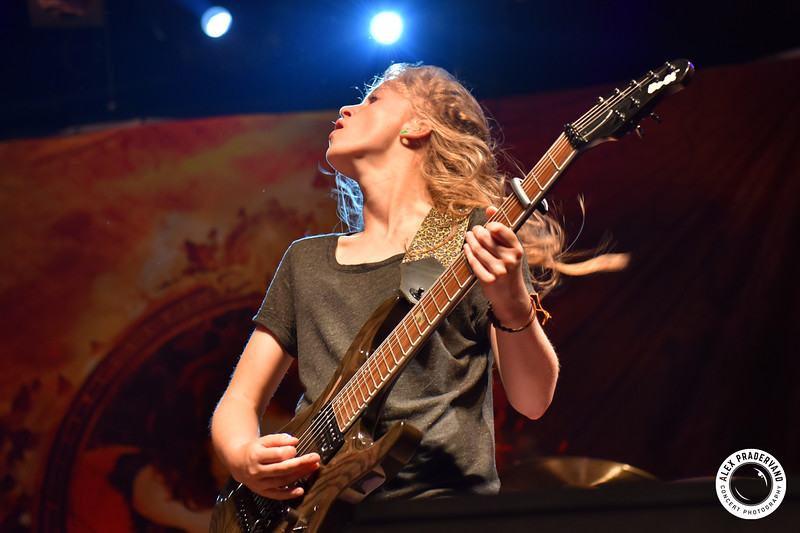 The Gentle Storm - Montreux 2015 09 (Picture by Alex Pradervand).jpg