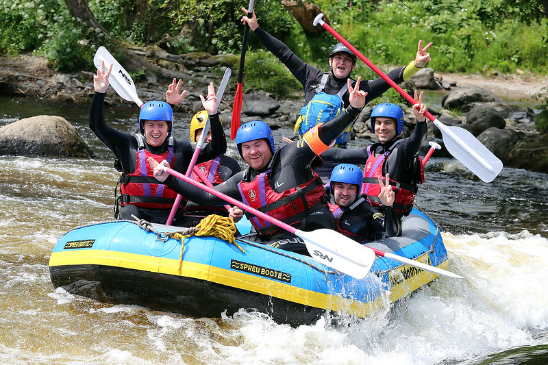 Rafting-0357.jpg