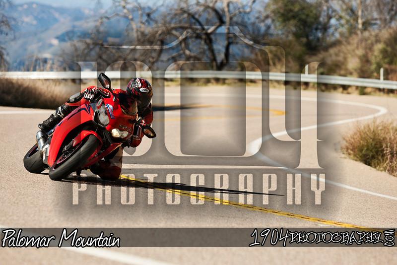20110123_Palomar Mountain_0819.jpg
