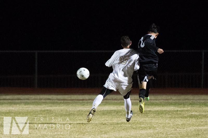 soccer-366.jpg