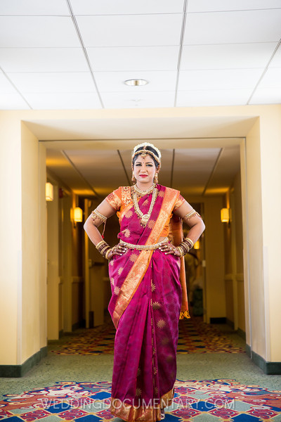Sharanya_Munjal_Wedding-169.jpg
