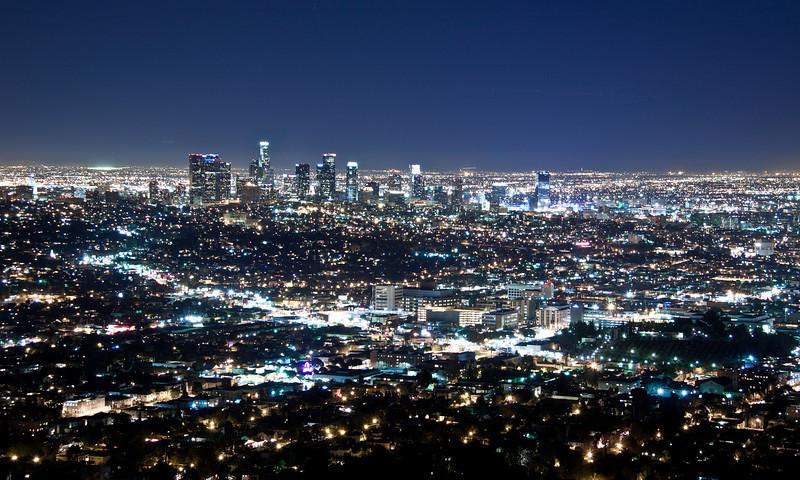 LA Cityscapes 045.jpg