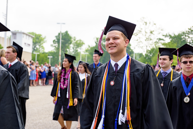 RHIT_Commencement_Day_2018-29770.jpg