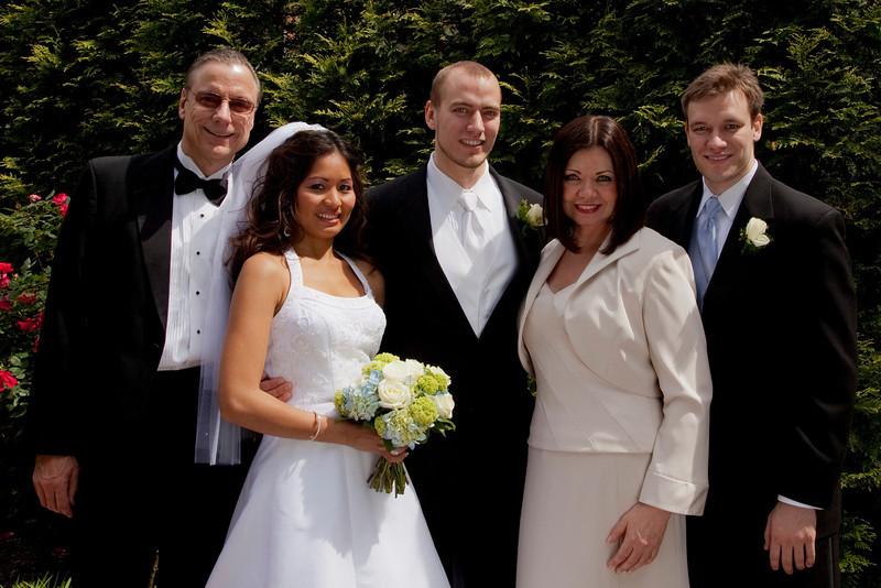 Kohnen Wedding 20090516__MG_2130.jpg