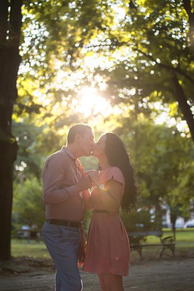 Fotografii nunta Sorina si Petre (46).jpg
